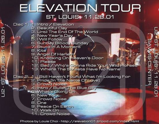 2001-11-28-StLouis-ElevationTourStLouis-Back.jpg